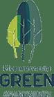 Monemvasia Green Apartments